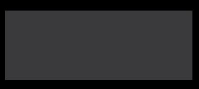 kigali.org.br