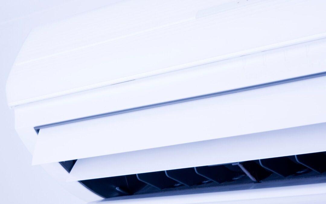 Nota da Rede Kigali sobre a comercialização indevida de aparelhos de ar condicionado com nível de eficiência abaixo do mínimo